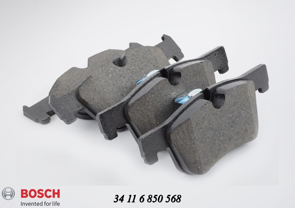 brake pads product parts bbpd rear kamsiparts pad bmw view