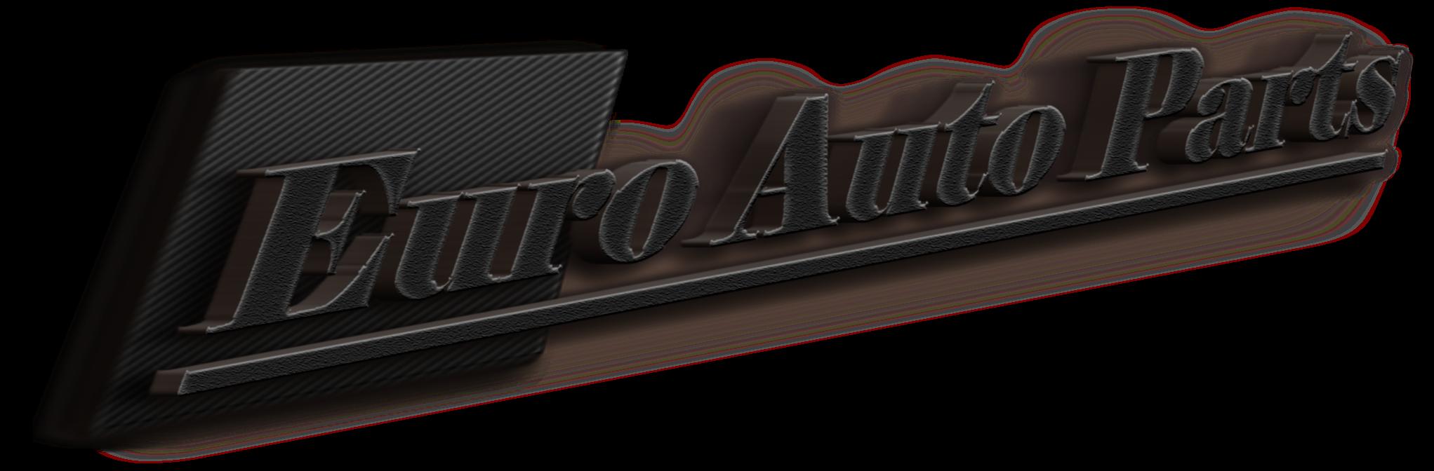European Automotive Parts And Components Bmw Parts Supplier Bmw