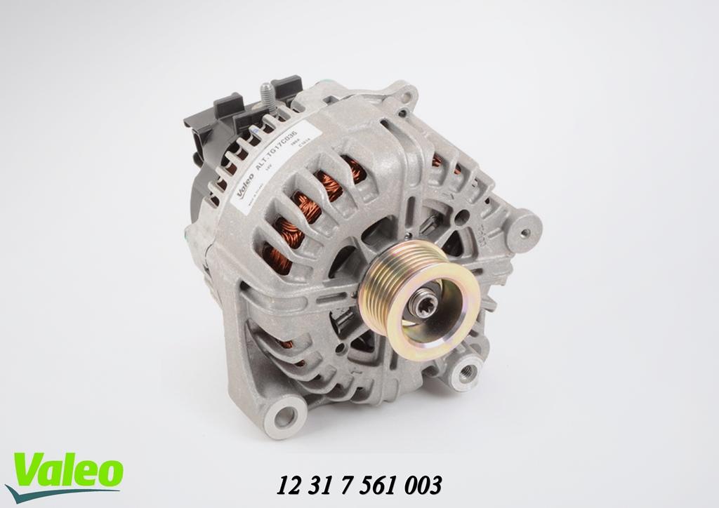 Bmw E70 X5 4 8i Electrical Alternator Bmw E70 X5 Series 4 8i All Models 180amp