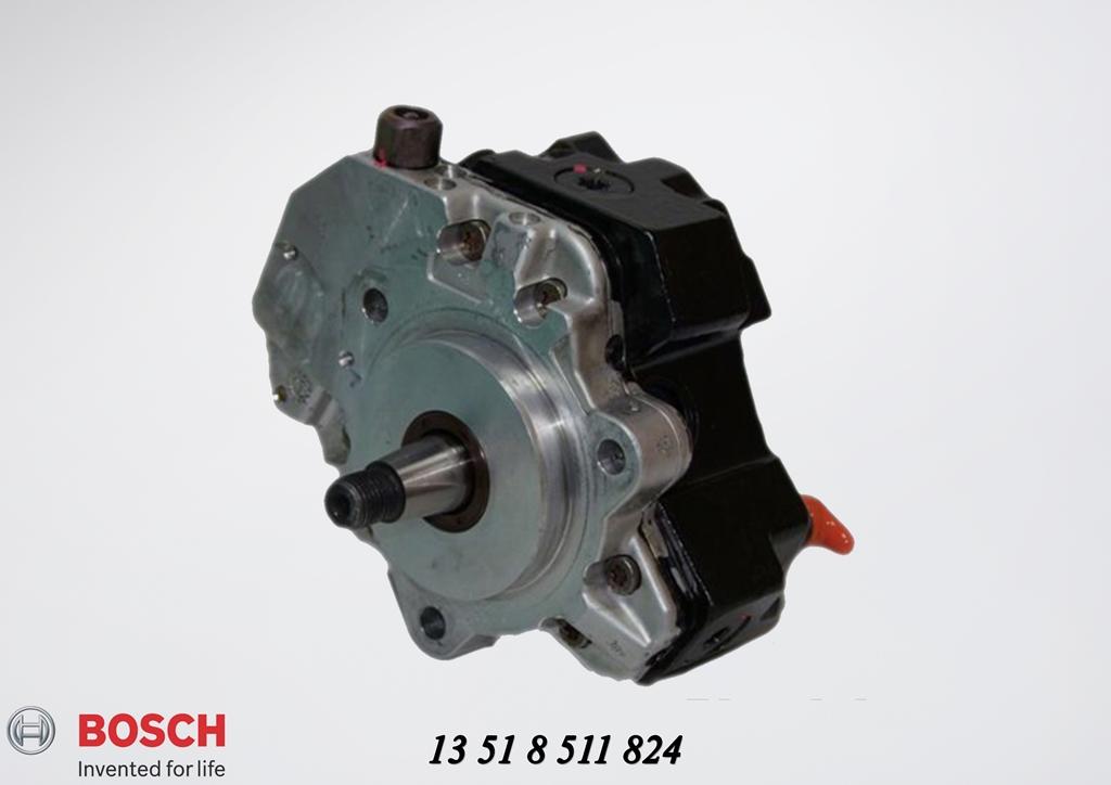 Bmw X5 High Pressure Fuel Pump Replacement BMW High Pressure Fuel